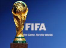 ФИФАга жаҳон чемпионатини ҳар икки йилда ўтказиш таклиф қилинмоқда