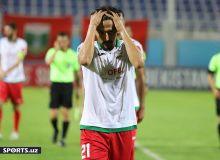"""Andijan"" got a point against ""Lokomotiv"""