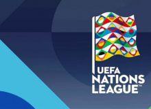 УЕФА Миллатлар лигаси форматига ўзгартириш киритди