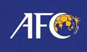 Узбекистан примет отборочный раунд чемпионата Азии U-23