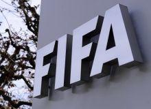 ФИФА бир ўйинда 5 та ўйинчи алмаштиришга рухсат бериши мумкин