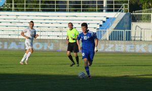 Match Highlights. FC Kokand 3-0 FC Surkhan
