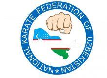 Стартует официальный чемпионат Узбекистана по каратэ в режиме онлайн