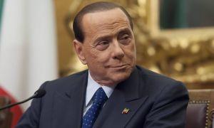 Берлускони ақл бовар қилмас трансферлар ҳақида гапирди