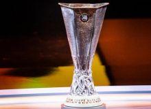Европа лигаси плей-офф босқичида иштирок этадиган барча жамоалар номи маълум бўлди