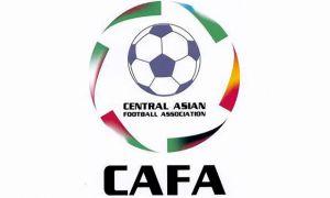CAFA to organize 2018 CAFA Women's Championship in Tashkent