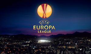 6-чемпионлик, катта афишалар, нейтрал майдон – Европа Лигаси якунлари