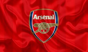 """""""Арсенал"""" инқирозининг асл сабаби нимада?(Эркин Ғайбуллаев блоги)"""