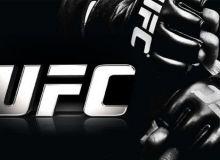 UFC 227 жангчилар қанча гонорар олишди?