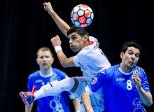 Iran to beat Uzbekistan on their way to the final