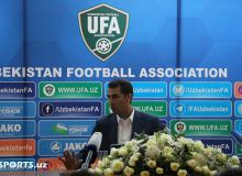 Руководство АФУ провело открытый диалог с представителями СМИ