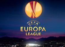 Европа лигасида ҳафта футболчиси ким бўлади?