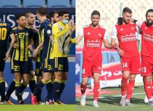 Pakhtakor, Tractor seek winning start to AFC Champions League campaign
