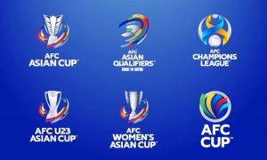 Обновлённый рейтинг АФК: январь-2021.