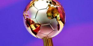 Сборная Узбекистана по футзалу на чемпионате мира-2021.