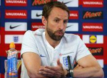Sky Sports нашри Англия терма жамоасининг Испанияга қарши қандай таркибда майдонга тушишини аниқлади