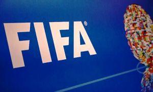 Исполком ФИФА получил предложения.