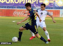 Photo Gallery. FC Pakhtakor 2-0 FC Sogdiana
