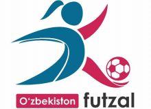 Кубок Узбекистана по футзалу среди женских команд.
