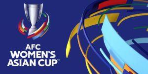Подтверждены даты проведения женского Кубка Азии 2022.