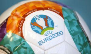 Россия ўрнига Евро-2020 мезбонлигини қайси давлат олиши мумкин?