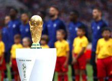 JChda g'alaba qozongan futbolchilar qaysi chempionatlarda to'p surmoqda?!