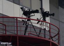 Суперлига дастлабки турини қайси телеканаллар трансляция қилади?