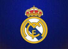"""""""Реал"""" чемпионлик учрашуви учун қайси футболчиларни қайдномага киритди?"""