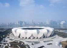 Hangzhou 2022 Asian Games LOC launches a worldwide music competition to find the best themes