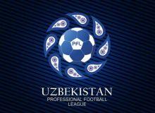 Первенство U-21: Сыграны заключительные матчи 12-тура