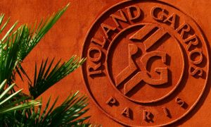 "Бугуна ""Roland Garros""да финалчилар номи аниқ бўлади"