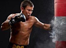 Головкиннинг мураббийи: WBC бизга тахдид қилмоқда