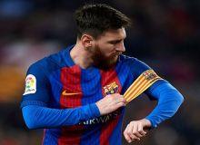 """Барселона""га янги сардор керак"