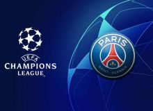УЕФА ПСЖни 20 минг евро жаримага тортди