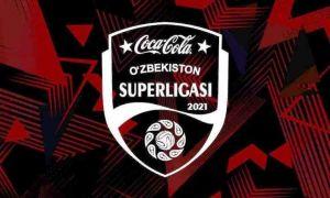 Coca-Cola Суперлига. Время начала матчей 10-го тура