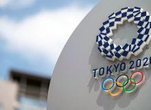 Токио-2020: Расписание выступлений наших спортсменов на 25 июля
