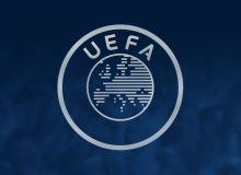 Евро-2020нинг мукофот жамғармаси 371 млн евро бўлади