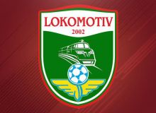 «Локомотив» подписал контракт с нигерийским футболистом