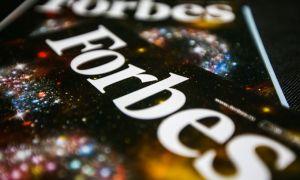 "Forbes: Суперлига ғояси амалга ошса, ""Барселона"" дунёнинг энг қиммат клубига айланади"