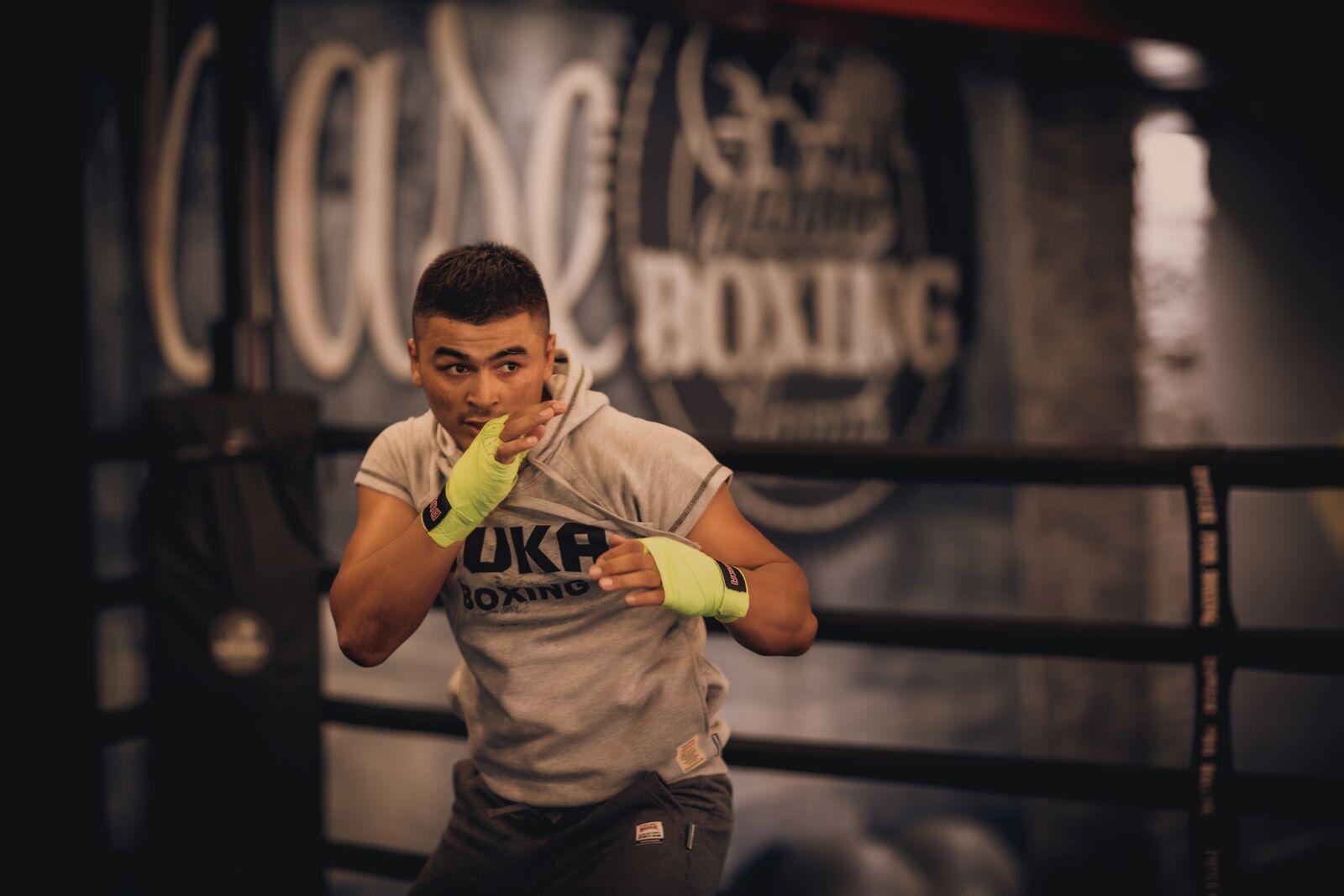 Azizbek-Abdugofurov-Photo-credit-Otabek-Khaydarov-BUKA-Boxing