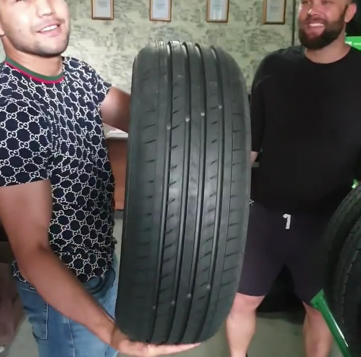 Руслан-спортс-уз