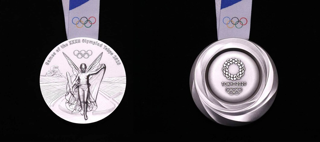 2019-07-24-medals-inside-02