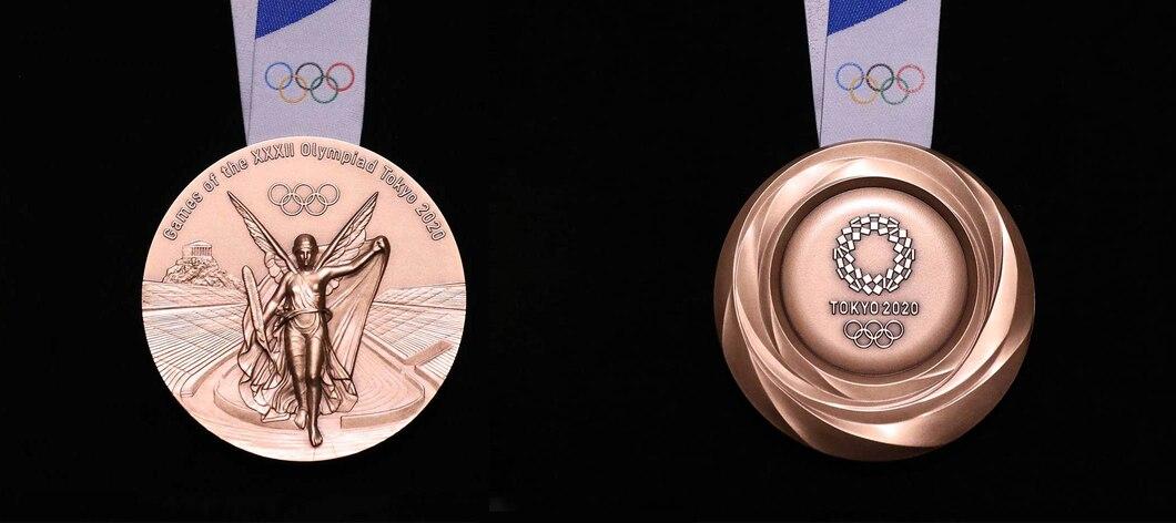 2019-07-24-medals-inside-03