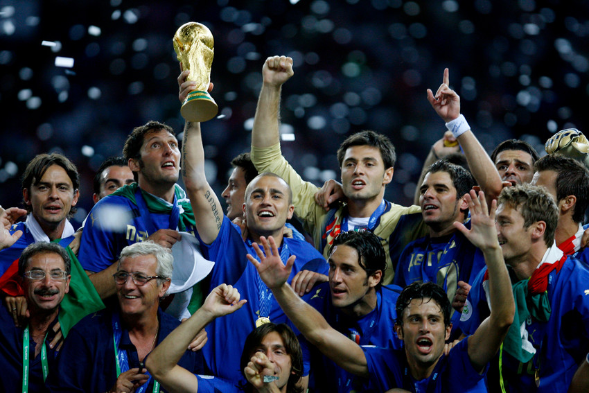 Italy_-_2006_World_Cup_Champions