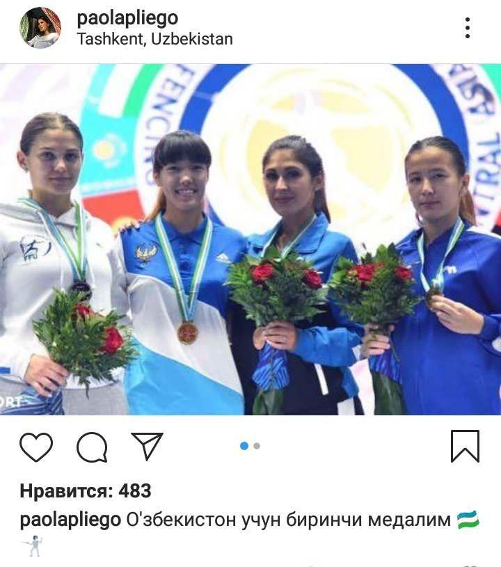 paola_sports_uz