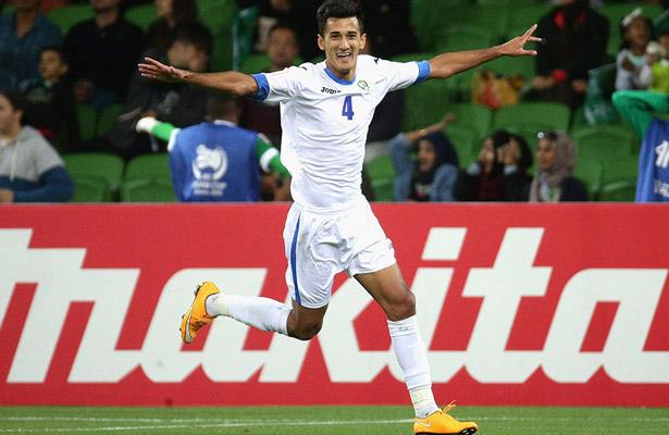 20150118_uzbekistan-v-saudi-arabia_afcasiancup.com_615x400