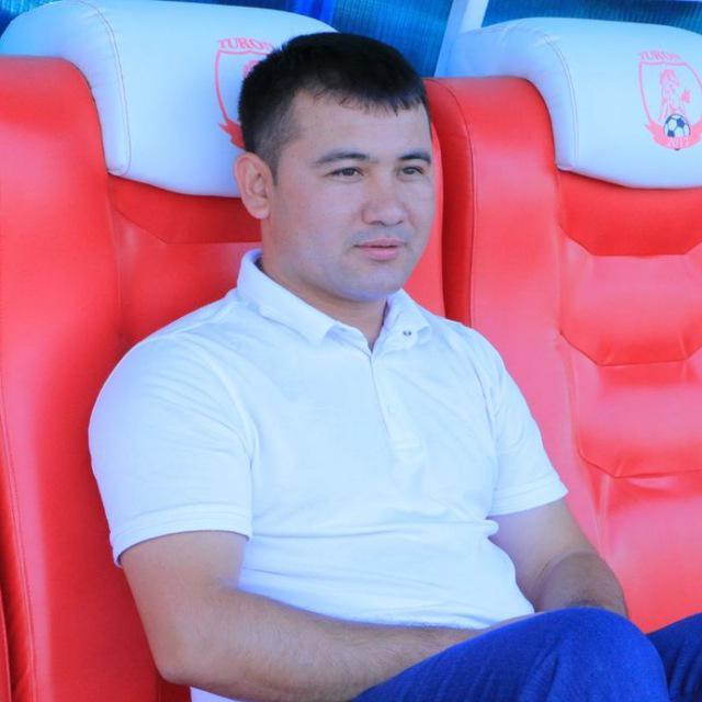 ахмадалиев2