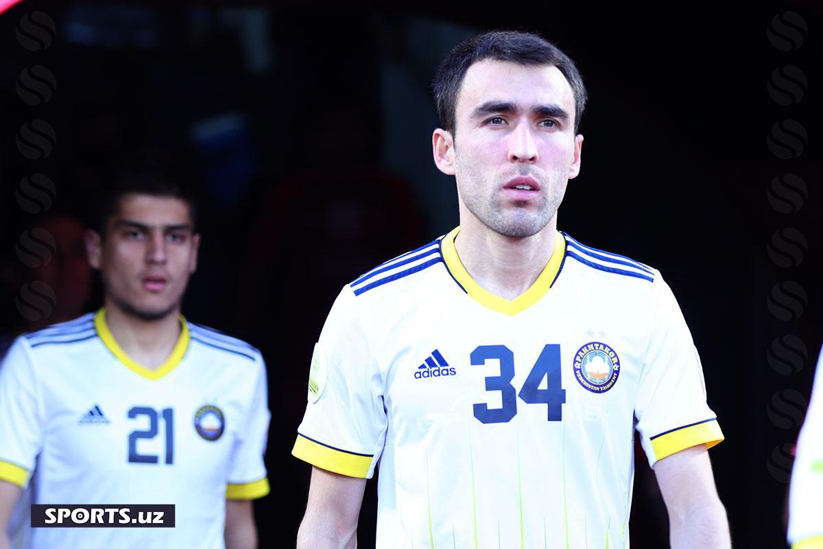сайфиев3