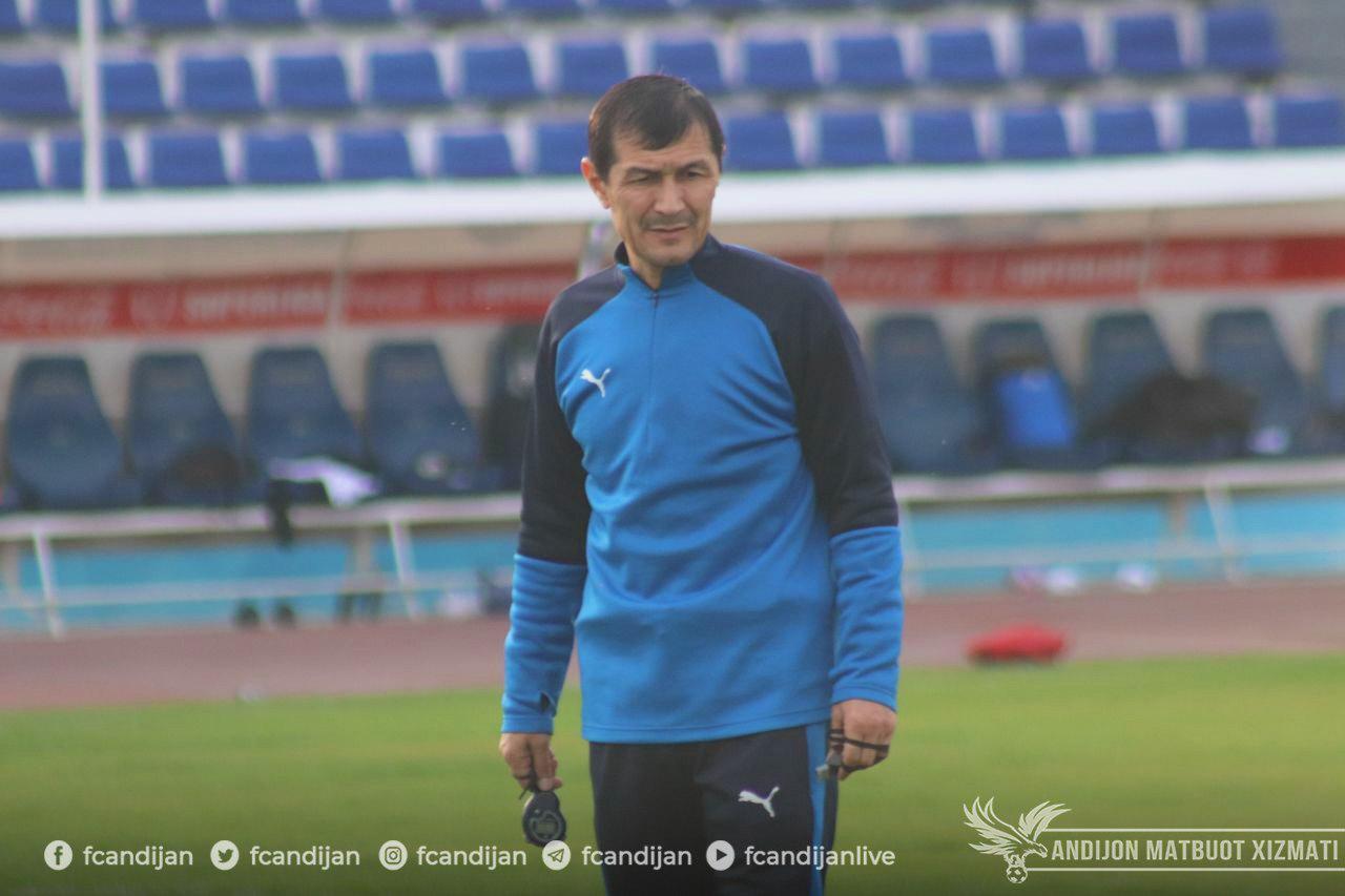хамидуллаев5