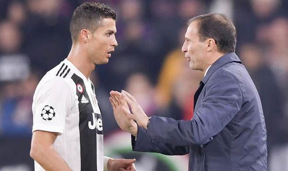 Cristiano-Ronaldo-Juventus-Massimiliano-Allegri-Man-Utd-1045388